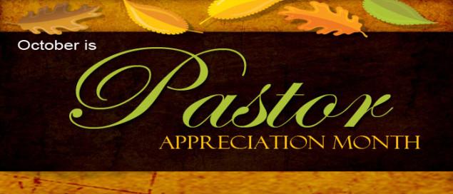 PastorAppreciation2012[1]-PastorAppreciation2012[1]-14