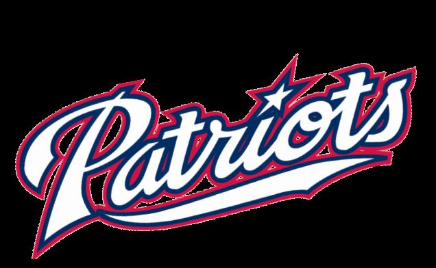 patriot clipart - Patriot Clipart
