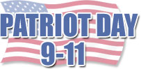 patriot day 9-11-patriot day 9-11-8