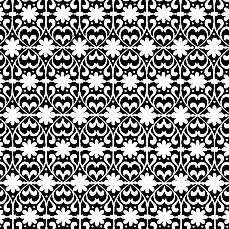 pattern clipart