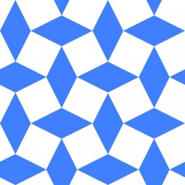 Pattern Clip Art - Clip Art Patterns