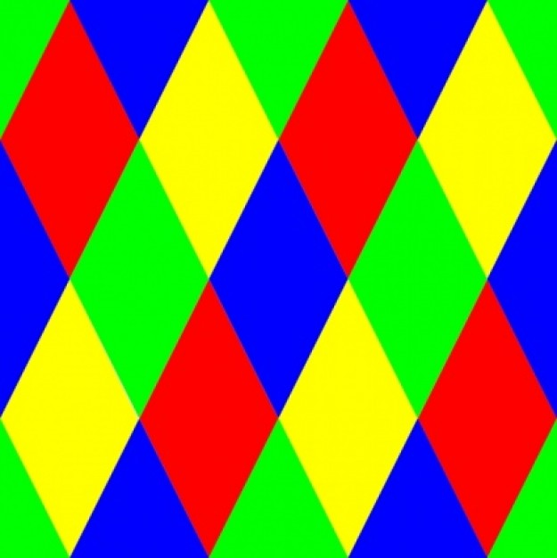Patterns Clip Art