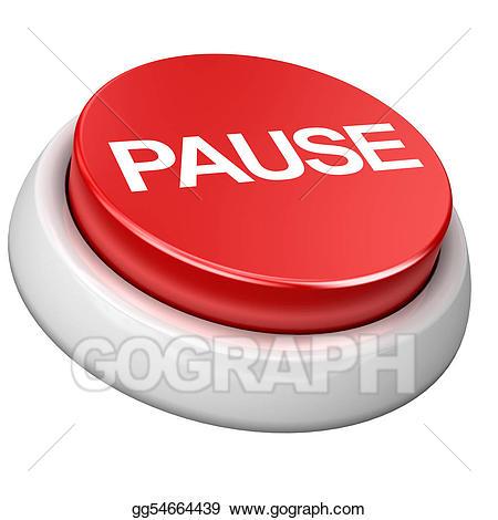 Button PAUSE-Button PAUSE-15