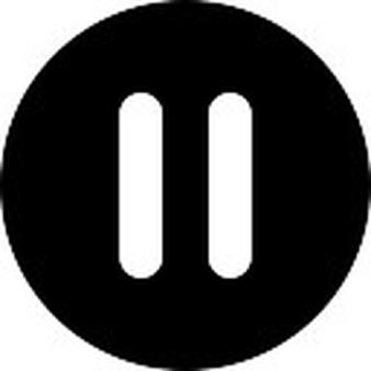 Pause Button-Pause Button-7