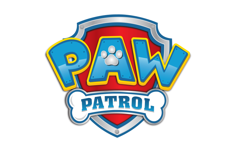 Paw Patrol Party --Paw Patrol Party --4