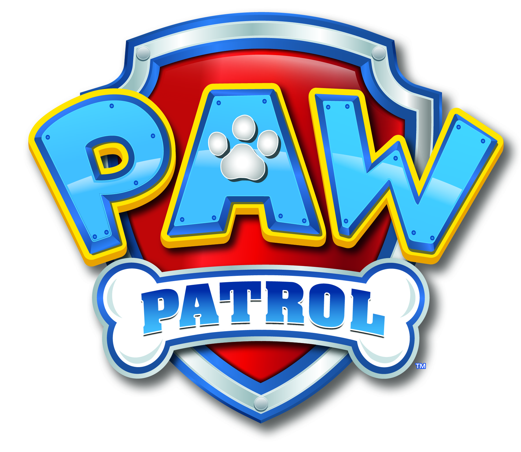 Paw Patrol Toy Line At-Paw Patrol Toy Line At-0