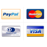 Payment Method Clipart-Clipartlook.com-200