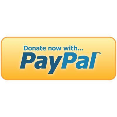 Paypal Donate Button Clipart