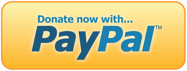 Donate With Paypal Button-Donate With Paypal Button-4