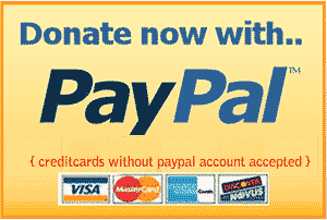 Paypal Clipart Donate Button-Paypal Clipart donate button-12