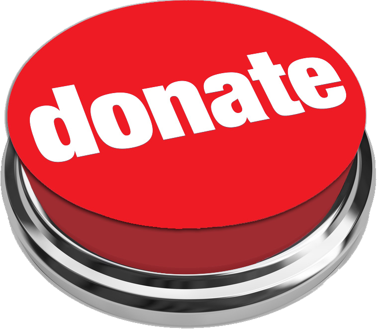 Paypal Clipart Donate Button-Paypal Clipart donate button-14