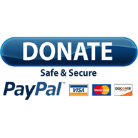 Paypal Donate Button Png Image PNG Image-Paypal Donate Button Png Image PNG Image-20