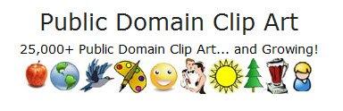 Google Clip Art Images