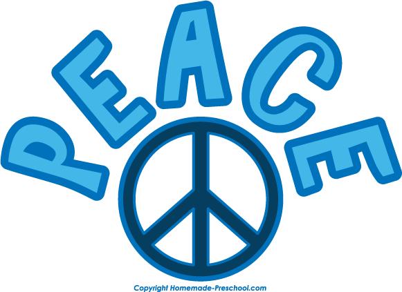 peace clipart-peace clipart-12