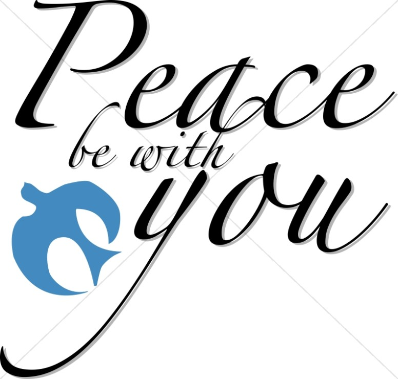 Peace Be with You Blue Dove-Peace Be with You Blue Dove-17