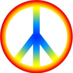 Peace Clip Art-Peace Clip Art-19