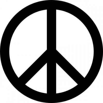 Peace Clip Art-Peace Clip Art-1