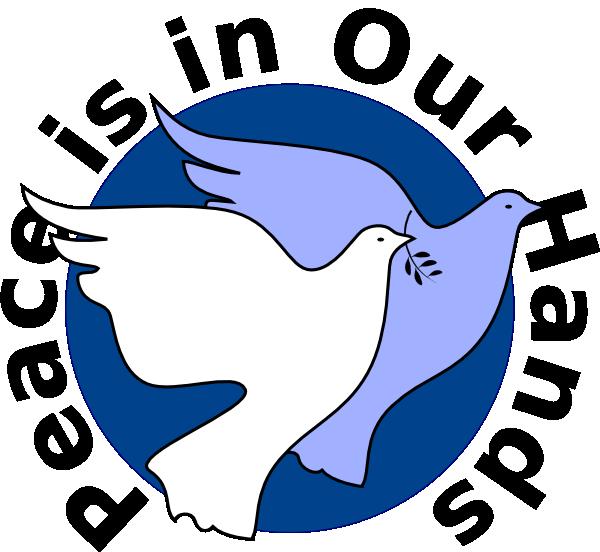 Peace Clip Art-Peace Clip Art-10