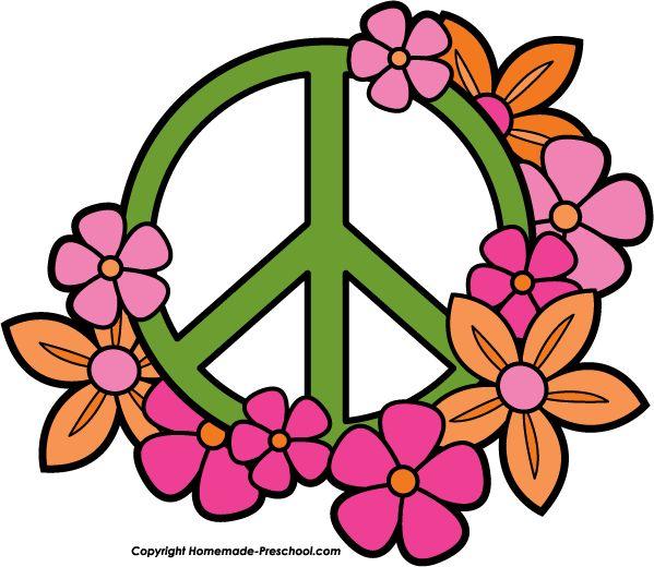 Peace Sign Colorful Icon .-Peace Sign Colorful Icon .-8