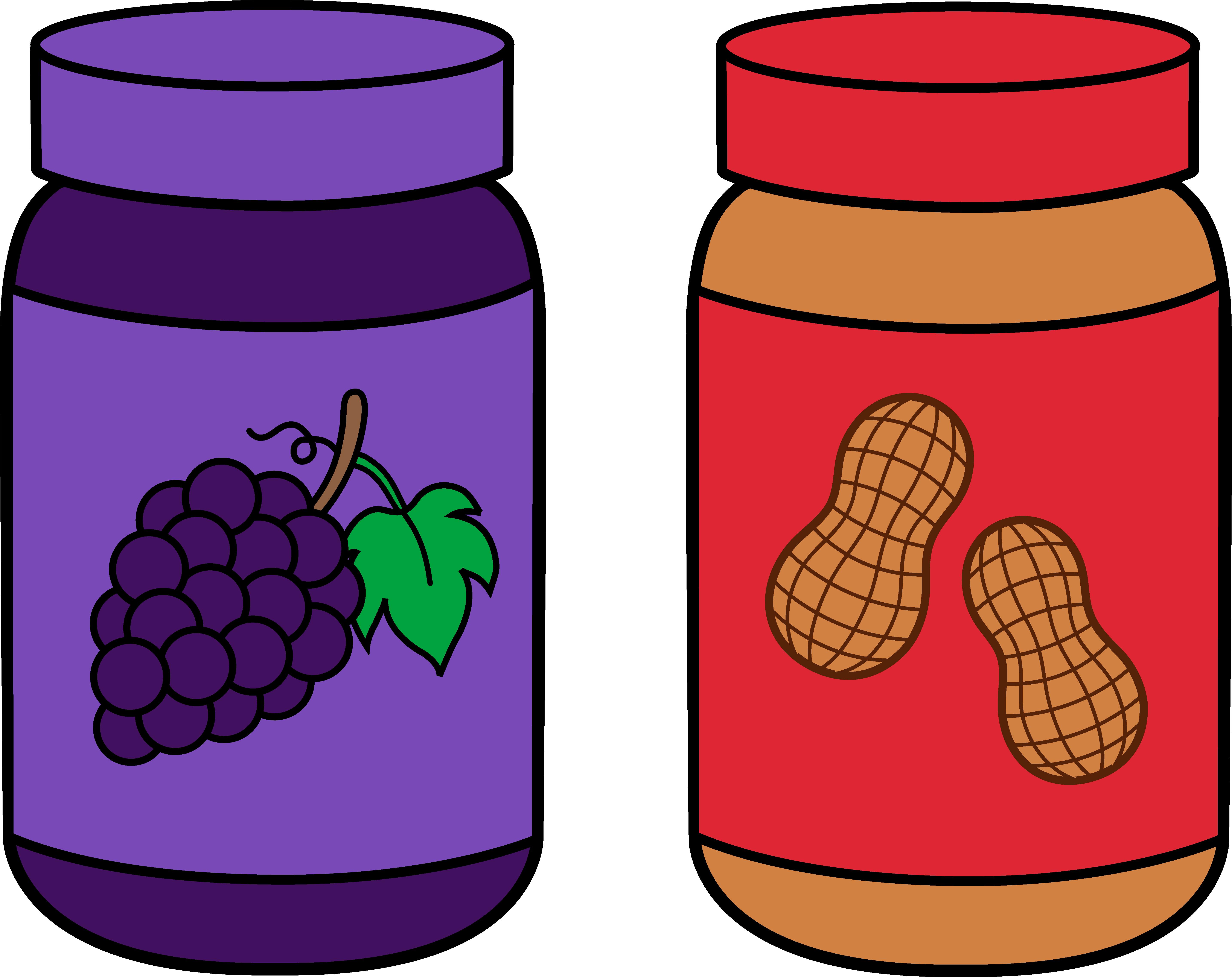 peanut clipart-peanut clipart-1