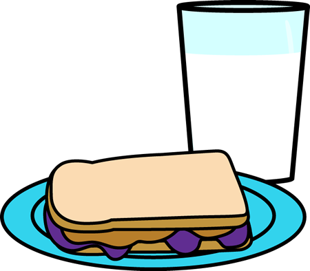 Peanut butter and jelly sandwich clip ar-Peanut butter and jelly sandwich clip art ...-12