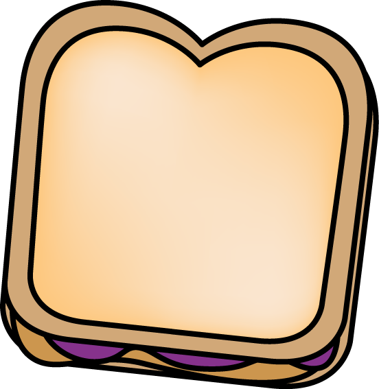 Peanut Butter and Jelly Sandwich-Peanut Butter and Jelly Sandwich-7