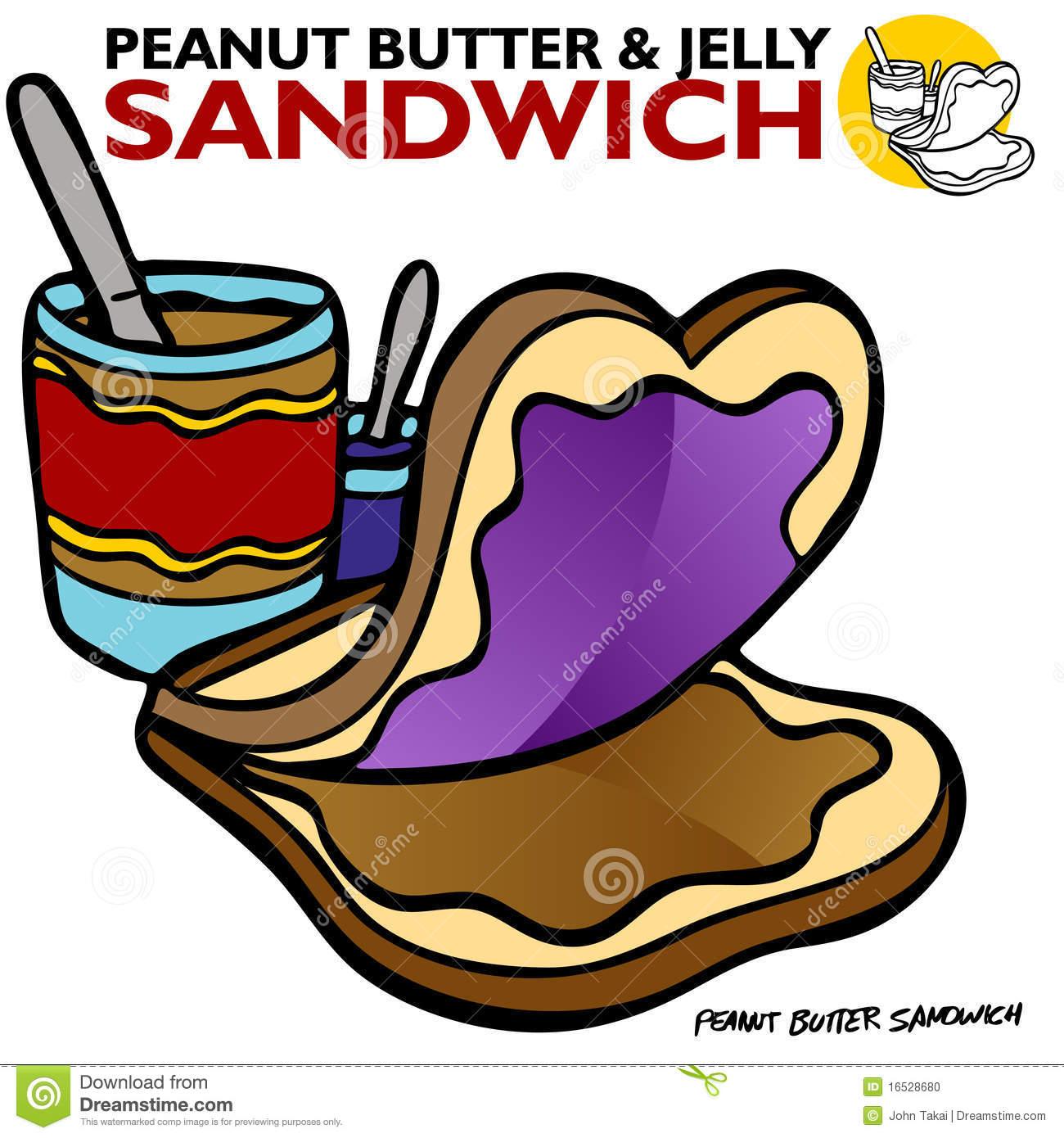 Peanut Butter Jelly Sandwich-Peanut Butter Jelly Sandwich-16