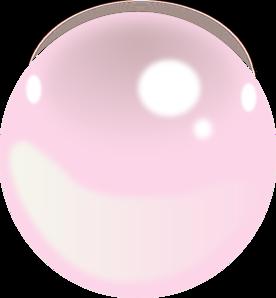 Pearl Clipart. Pearl Cliparts-Pearl Clipart. Pearl cliparts-3
