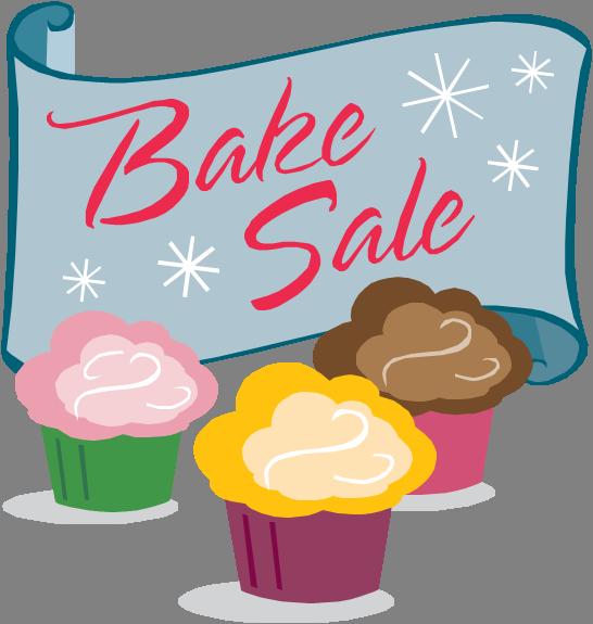 Pearson Park Let Them Be Kids Bake Sale -Pearson Park Let Them Be Kids Bake Sale Raises 575 10-17