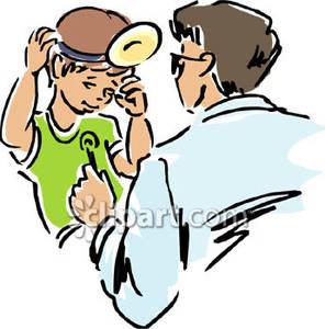 Pediatrician signs sign symbo