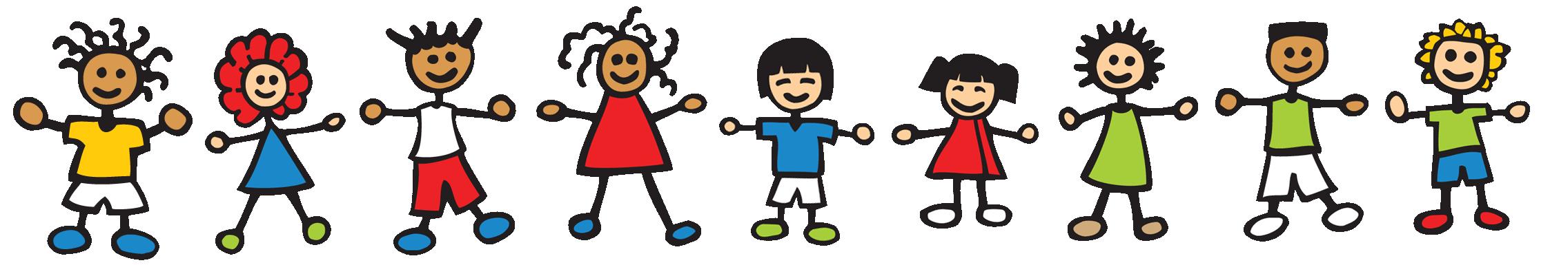 Pediatrician caring for mandeville covin-Pediatrician caring for mandeville covington area clip art-18
