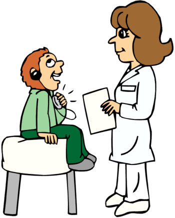 Pediatrician Clipart Cliparts Co-Pediatrician Clipart Cliparts Co-1