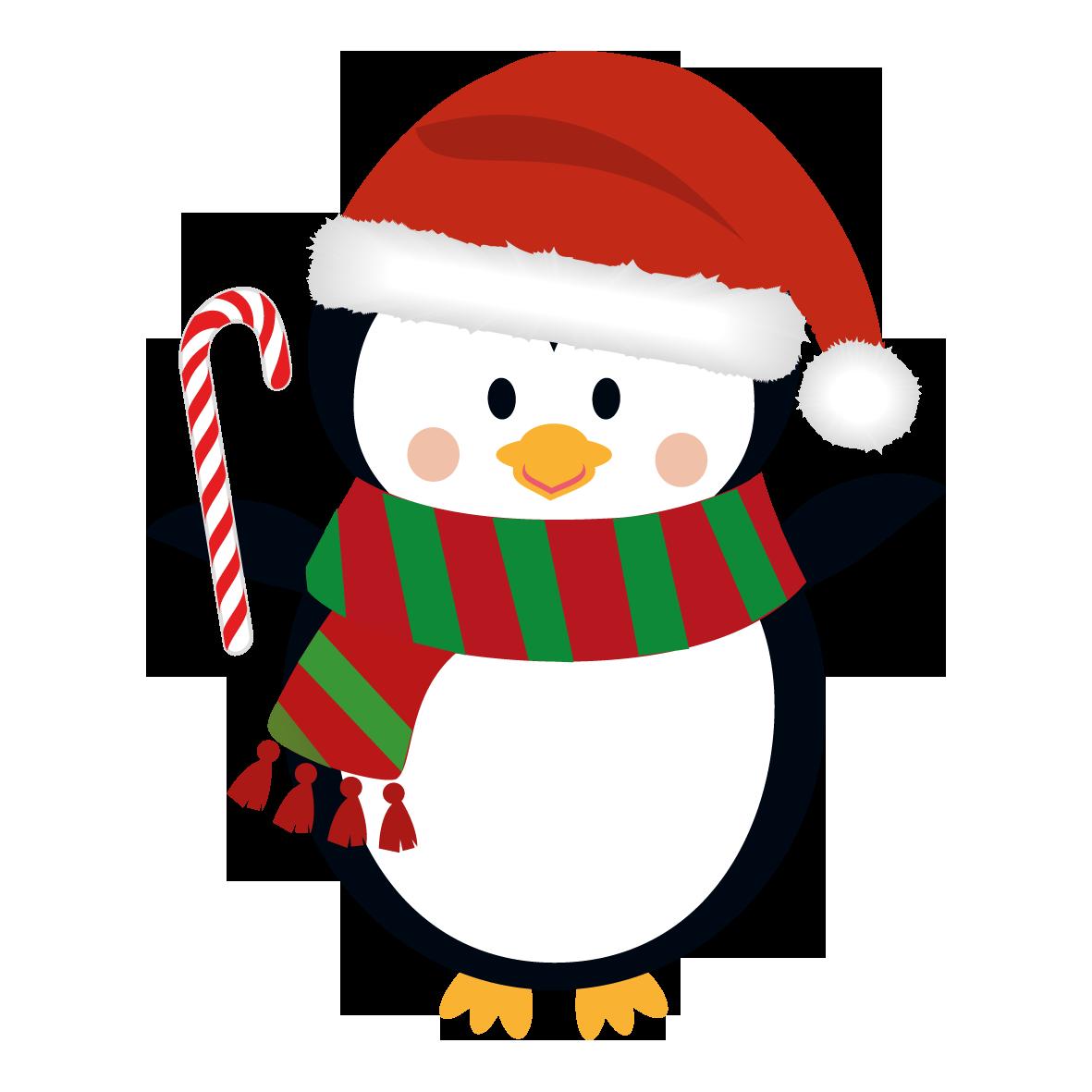 Peekaboopaper Digital Scrapbooking Merry Christmas Everyone