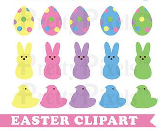 Peeps Clipart; Peeps Clipart; Peeps Clip-Peeps Clipart; Peeps Clipart; Peeps Clipart ...-14