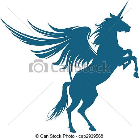 Pegasus-pegasus-15