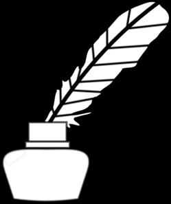 pen clipart-pen clipart-16