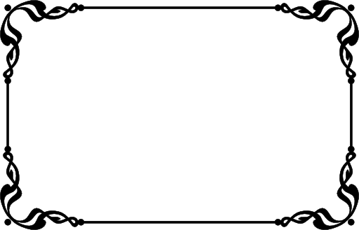 pencil clipart borders