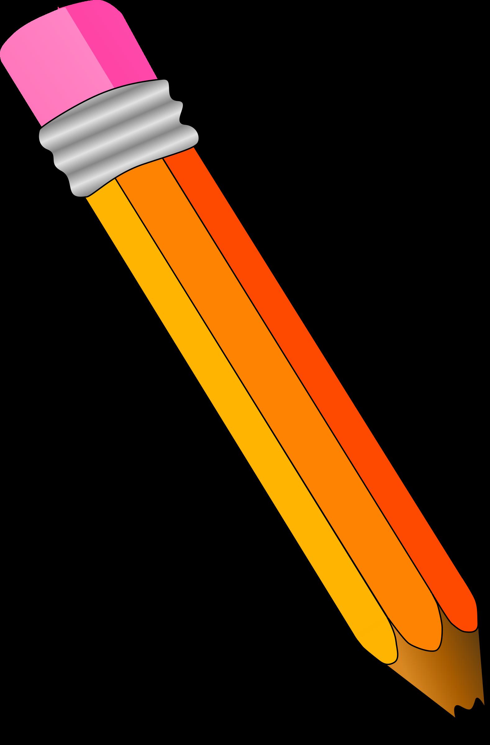 Pencil-Pencil-9