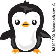 Penguin-Penguin-16
