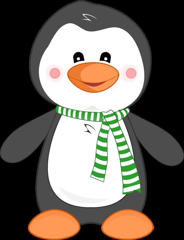 Penguin23-Penguin23-16