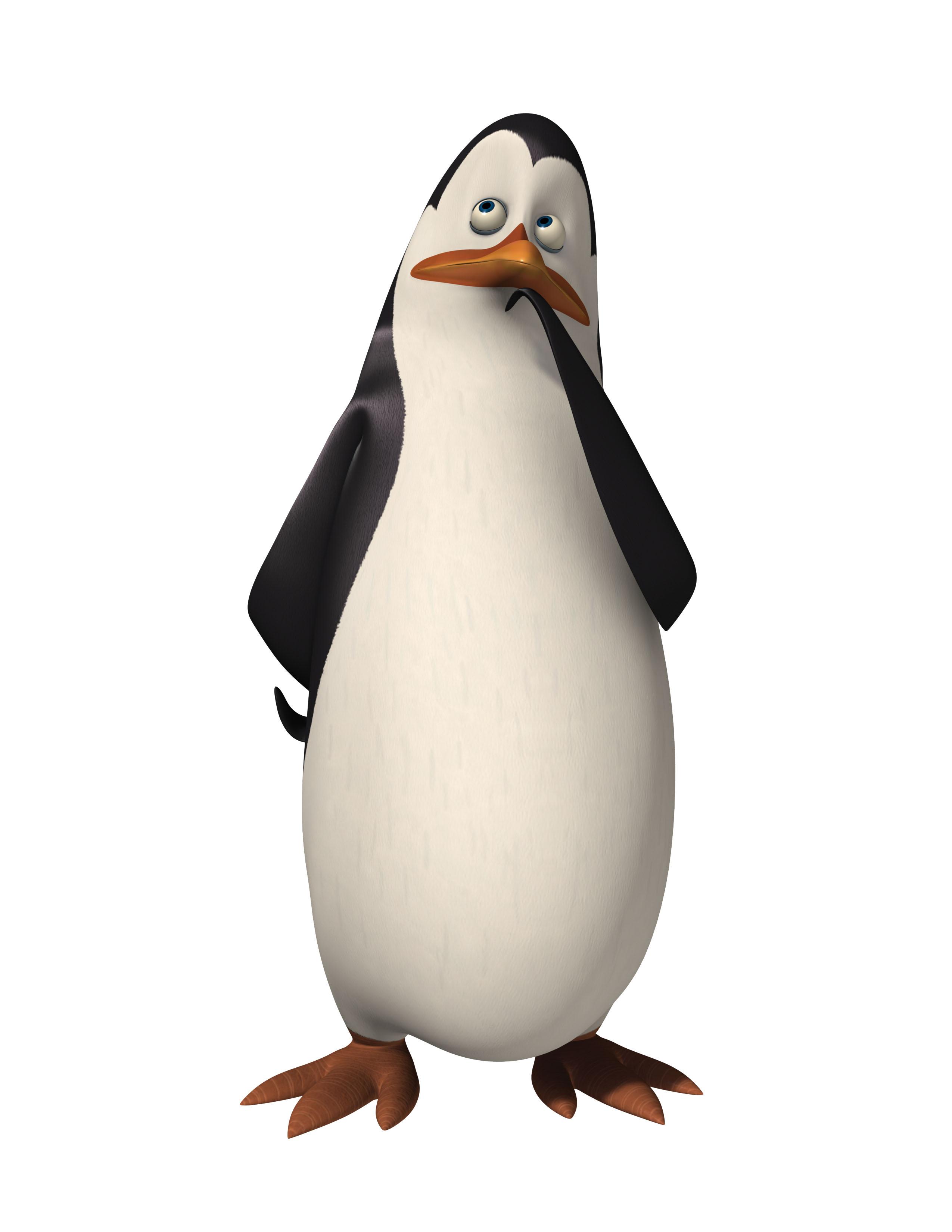 Penguins Of Madagascar-Penguins of Madagascar-10