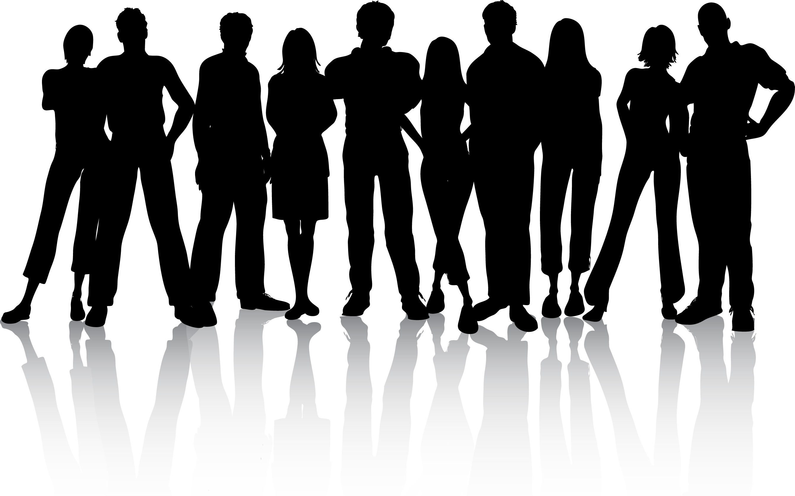 People clip art images free free clipart images