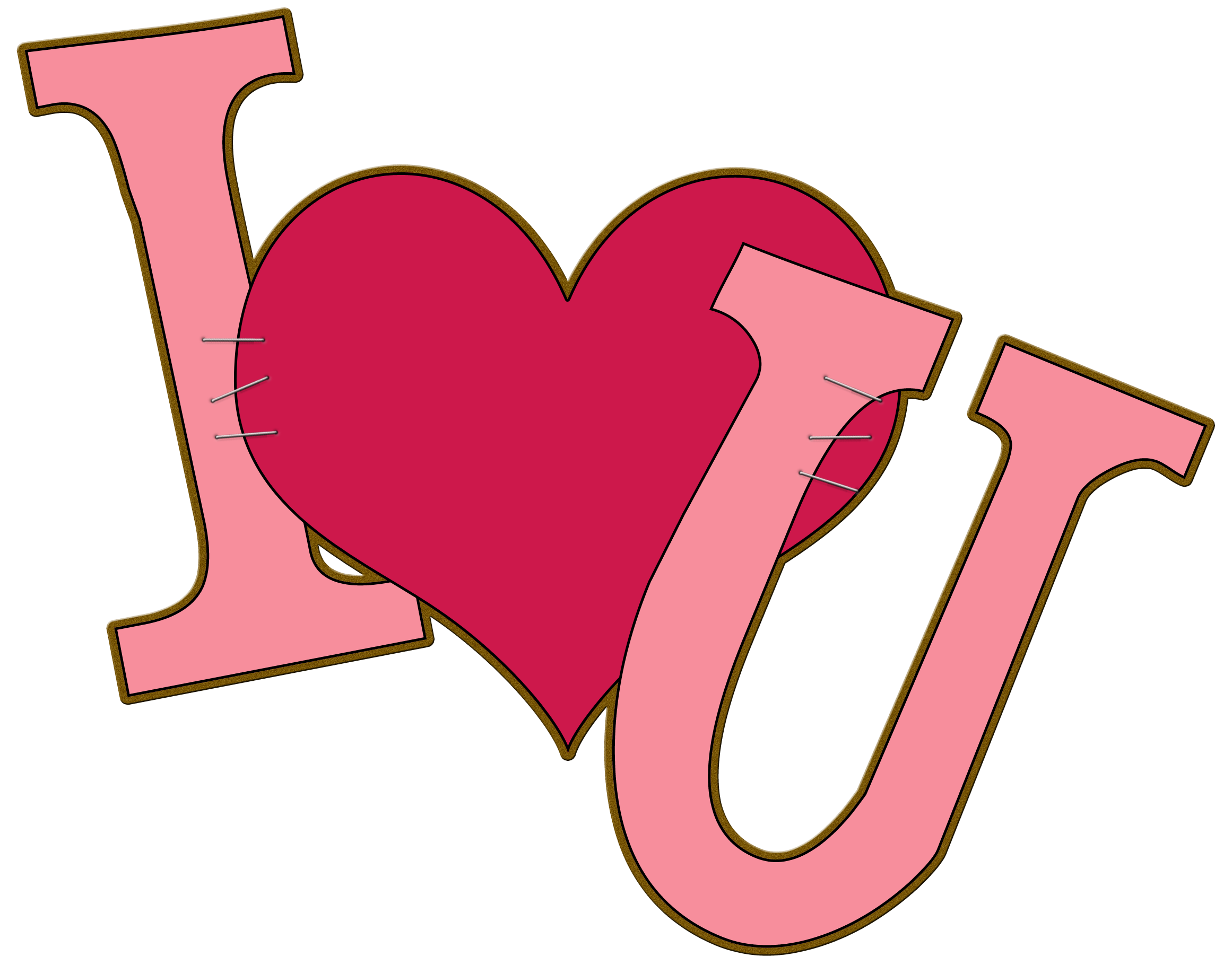 People In Love Clipart Free Clipart Imag-People in love clipart free clipart images clipartwiz-11