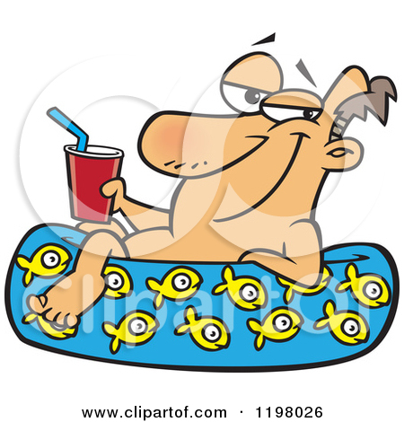 People relaxing clipart - ClipartFest-People relaxing clipart - ClipartFest-15