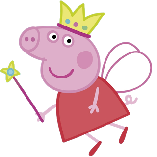 Peppa Pig Party Images - Cartoon Images -Peppa Pig Party Images - Cartoon Images ...-12