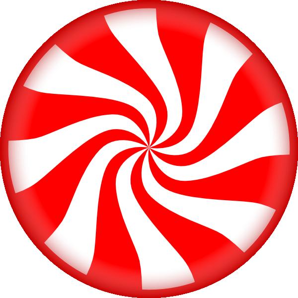 Peppermint Candy Clip Art At Clker Com V-Peppermint Candy Clip Art At Clker Com Vector Clip Art Online-3