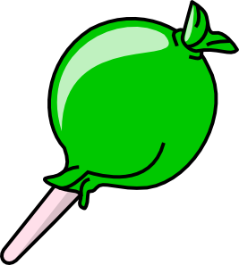Peppermint candy clip art free vector in open office drawing svg 2