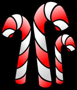 Peppermint Candy Clip Art-Peppermint Candy Clip Art-18