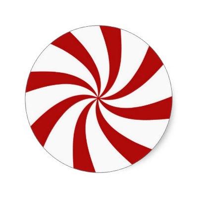 Peppermint Candy Clip Art-Peppermint Candy Clip Art-6