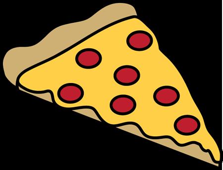 Pepperoni Pizza Slice-Pepperoni Pizza Slice-4